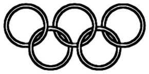 La symbolique de l'anneau.