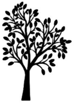 La symbolique de l'arbre.