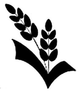 La symbolique du blé.