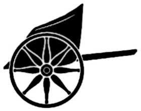 La symbolique du char.