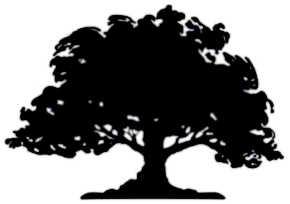 La symbolique du chêne.