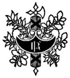 La symbolique du faisceau.