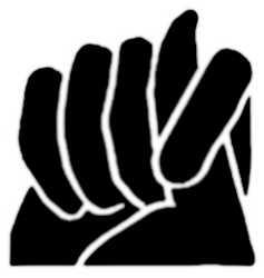 La symbolique du jais (figa).