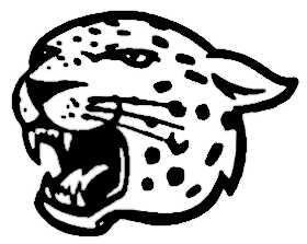 La symbolique du léopard.
