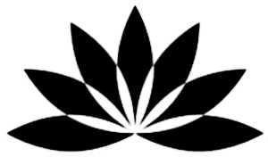 La symbolique du lotus.