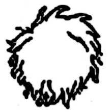 La symbolique du pompon.