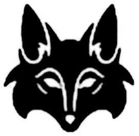 La symbolique du renard.